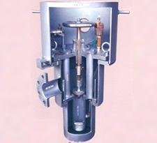 井戸用設備製造・販売
