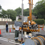 地下水関連設備工事