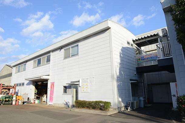西日本支社2